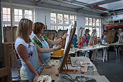 Workshops-main03